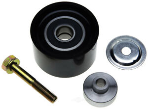 New Idler Pulley  ACDelco Professional  36269