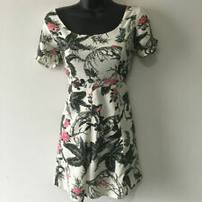 River Island Viscose Jumpsuits & Playsuits for Women