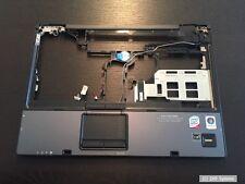 HP Compaq 6910p pezzo di ricambio: palmrest, Upper Cover 446407-001 con touchpad, CMOS