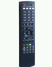 NEW TV Openbox Remote Control Unit For Skybox V8 V3 F5S V5S F5 F3 F3S S9 S10 11