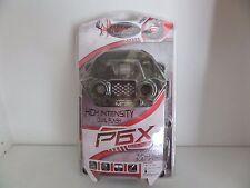 1658 Wildgame Innovations P6X, 6 MP, Dual Flash Trail Camera, RT Xtra Camo