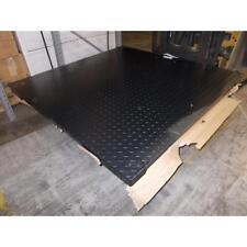 Pinnacle Scale Llc 19Nd59/Ps7000 4500Kg/10,000 Lb. Digital Led Floor Scale