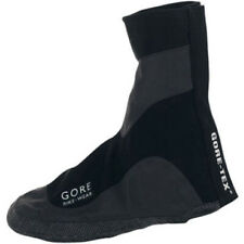 NEW - Gore Race-Power Thermo Overshoes, Shoe Covers, S (EU36-38)