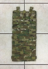 New listing Eagle Industries 100oz Fluid Carrier Pch (Hydration Carrier) Multicam New!