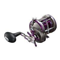 Prox reel encashment OKI 2 3500 STOKI23500 Purple 3500 F/S w/Tracking# Japan New