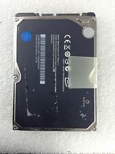 Hard Disk Drive HDD spares parts FAULTY HITACHI HGST 250GB 020-6223-A HTB-HTS543