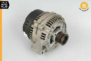 92-99 Mercedes R129 SL500 S500 500SEC Alternator Generator 0091541902 OEM