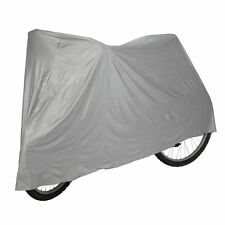 Cycle Bicycle Bike Cover Rain Snow All Weather Waterproof Lightweight 180 x100cm