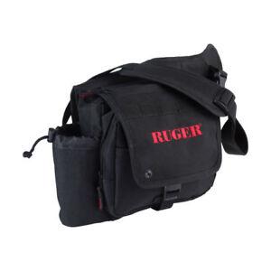 Allen Ruger Prescott Go Bag
