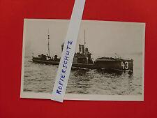 AK Kaiserliche Marine, Großes Torpedoboot S 143