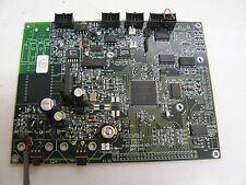 KAVAL WIRELESS TECHNOLOGIES PCB000000066 REV 1 PCB POWERWAVE TECHNOLOGIES