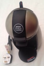 KRUPS Dolce Gusto KP1009 Coffee/Beverage Maker Hot & Cold Water NO Drip Tray
