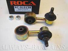 ROCAR Front Stabilizer Sway Bar Link End Kits BMW E30 E36 3 Series Z3 RC-SL0138