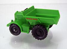 """Wiking 065703 auto-eine (Zettelmeyer) """"WIMO-costruzione"""""""