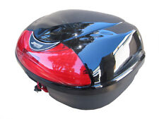Universal Trunk Case for Motorcycle Or Scooter
