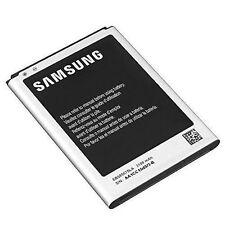 New EB595675LU 3100 mAh Battery for Samsung Galaxy Note 2 II i317 T889 N7100