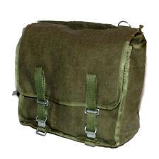 new military field bag 28x28x10