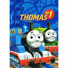 Thomas The Tank Engine & Friends Party Lootbags (8)