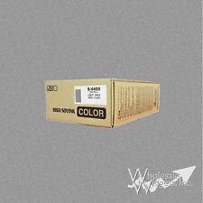 2 Genuine Riso S-4400 Light Gray Ink OEM Risograph GR RC RA FR RP RN RP3700