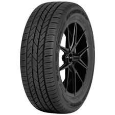 195//75R14 92S Toyo Extensa A//S All-Season Radial Tire