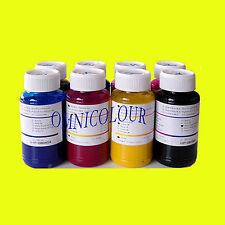 800ml pigment refill ink for HP 70 HP70 cartridge, refillable compatible Z2100