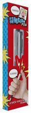 Shocking Pen Practical Joke Prank Novelty Gadget Shock Pen Funny Gift