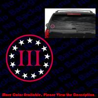 5K RUNNING Euro Oval Sticker Marathon Car Window//Phone Die Cut Vinyl Decal SP022