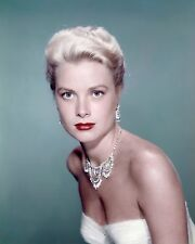 GRACE KELLY - PHOTO #59
