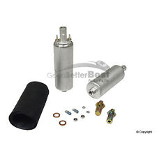 New Walbro Electric Fuel Pump GCL607 9142044 for Volvo
