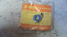 NOS OEM Suzuki Nutral Indicator Point 1968-1976 GT185 T500 TS400 37711-05100