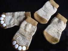 Markenlose Hunde-Kleidung & -Schuhe