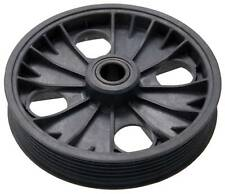 Shaft Sub Assembly Pulley FEBEST VLDS-XC90 OEM 8251957