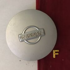 #F (1) 1993-1998 Nissan Quest Wheel Center Cap  40315-OB220 Hubcap