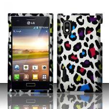 Brazaletes para teléfonos móviles y PDAs LG