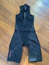New listing ROKA Women's Viper X Swimskin - Triathlon - Small - BNWOT