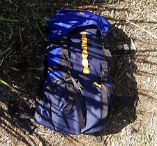 Caribee Australia Urban & Outdoor - Cold Ice 45 Urban/Sports Rucksack