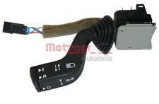 Blinkerschalter für Signalanlage METZGER 0916066