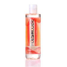 Lubrifiants Lubrifiant Base Eau Fleshlube Fire 250 ml - FLESHLIGHT