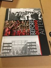 2013 Arkansas State University College Annual Yearbook AR