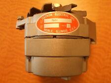 CATRON ELECTRIC INC. DELCO ALTERNATOR // 7154-12 // 72 AMP