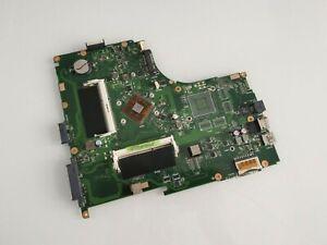 Genuine MEDION Akoya E6239 Motherboard N2830 CPU 69N0CNMASB01