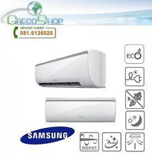 Condizionatore/Climatizzatore INVERTER 9000BTU Samsung Serie P Plus - AQV09PMEN