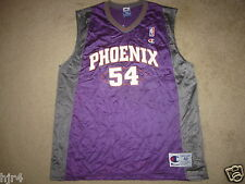 9b3405247 Rodney Rogers  54 Phoenix Suns NBA Champion Jersey M Medium 40
