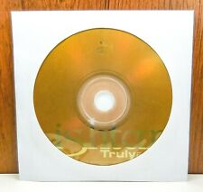 Ishtar: Truly Emet - Disc Only (CD) Voice of Alabina