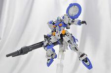 Model Legend 1/144 RX-78 GP00 Gundam Blossom Conversion Set for RG GP01