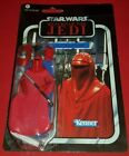 STAR WARS THE VINTAGE COLLECTION Emperor´s Royal Guard