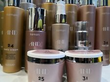 AND by Kemon - BRAND NEW - Salon Quality products for home and salon use