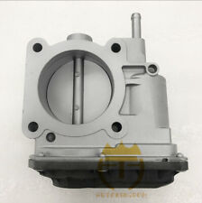 3RA60-01B Throttle Body Fit Nissan Sentra1.8l Low Mileage 34k Mile
