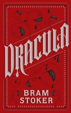 Dracula by Bram Stoker 9781435159570 | Brand New | Free UK Shipping