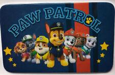 Paw Patrol Brettchen Frühstücksbrettchen